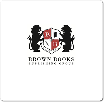 Brown Books Publishing Group